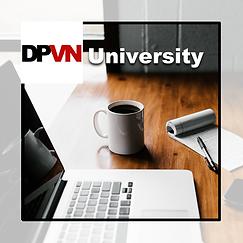 DP 2020 Service University.png
