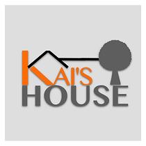 Logos_Kais' House-Glass.png
