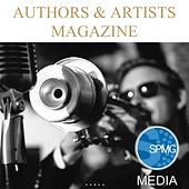 DPSq_SPMG A&A Magazine.png
