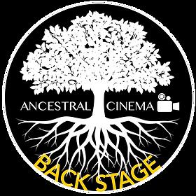 Logo_AncestrialCinema_BackStage.png
