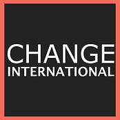 Img_Change International.jpg