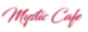 Logo_MysticCafe.png