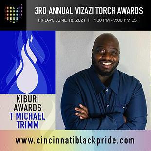 CBP-KIBURl-T Michael Trimm.jpg