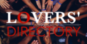 LOGO_TheLover's Directory.png
