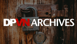 DPVN ARCHIVES