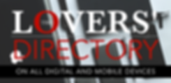 LOGO_TheLovers' Directory.png