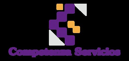 LOGO competenza servicios.png