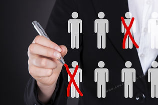 empleados-publicos-plx.jpg