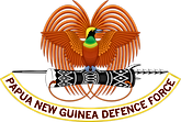 1200px-Emblem_of_the_Papua_New_Guinea_De