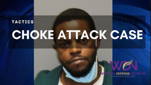 Suspect photo in strangulation case