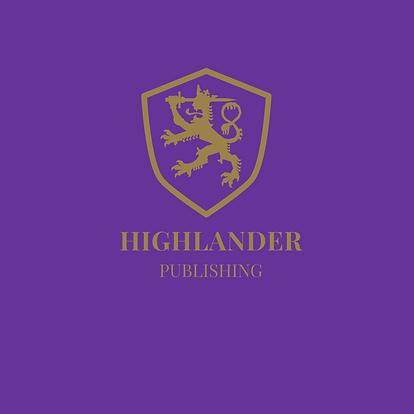 HIGHLANDER logo purple.png