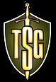 TSG Color Logo.png