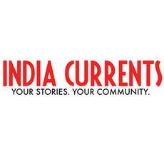 "Thresh's Founder & Artistic Director, Preeti Vasudevan, featured in ""India Currents""."