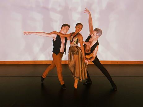 Trio_Ballet_L'Orient (1).JPG