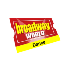 """""""L'Orient"""" discovery capsule premiere featured in """"Broadway World""""."""