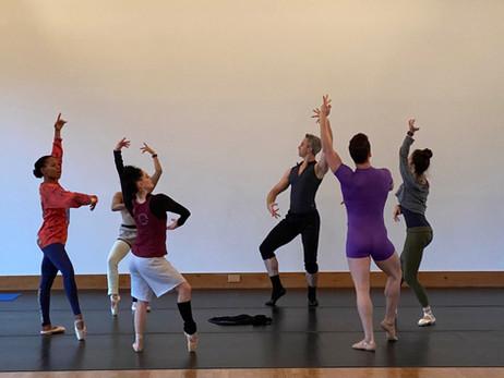 L'Orient pointe work_rehearsals.jpg