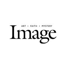 """Preeti Vasuedevan interviewed in """"Image Journal."""""""