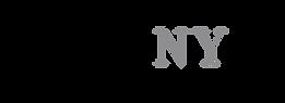 DLNY+Transparent+Logo.png