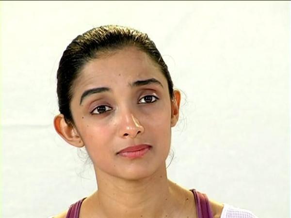 Kaarunyam (Compassion)