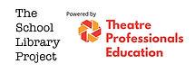 _Logo TSLP + TPE.jpg