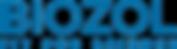 BIOZOL_Logo_rgb_trans (2)_mod.png