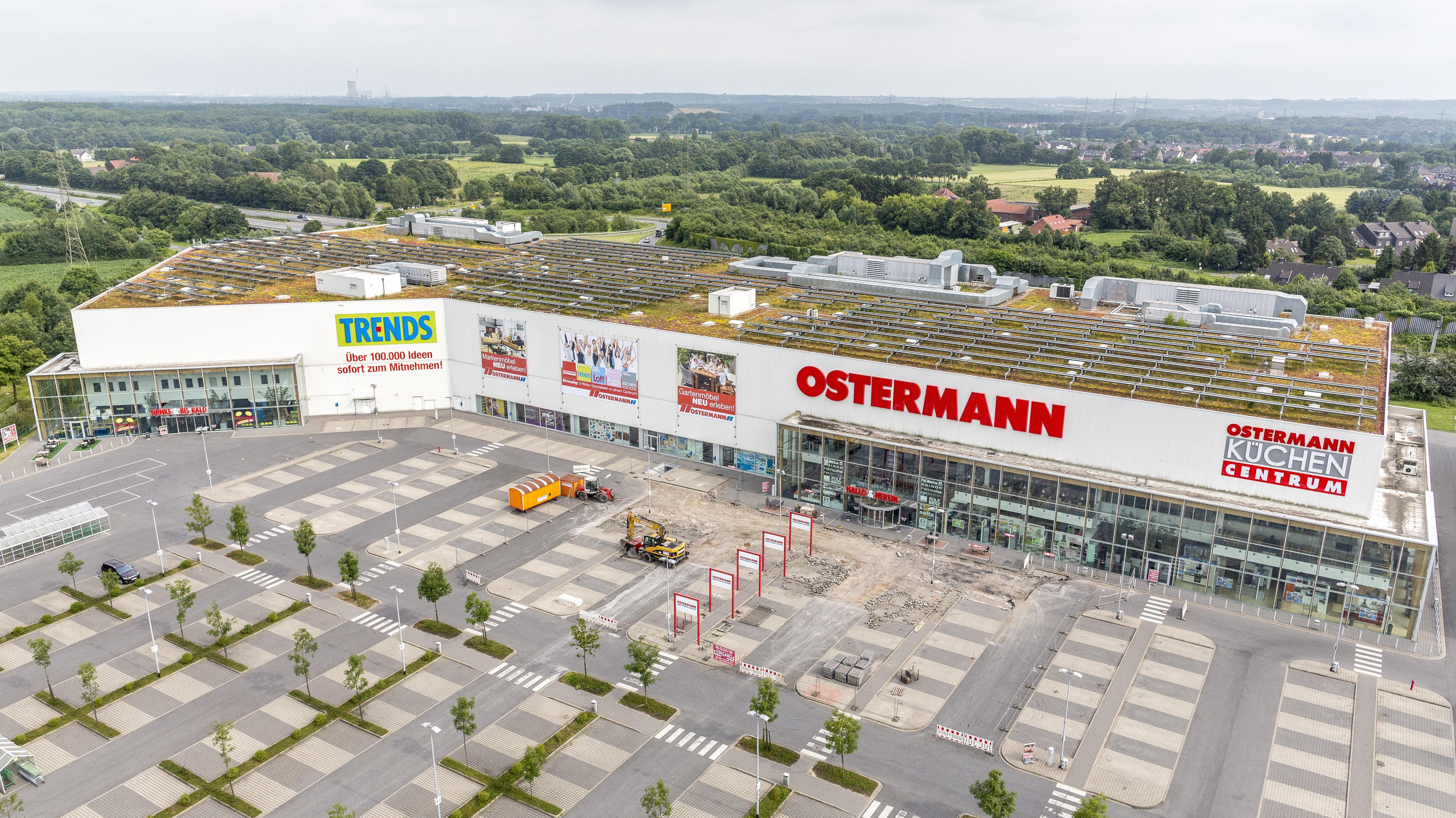Ostermann_02