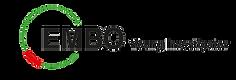 Logo_EMBO YIG.png