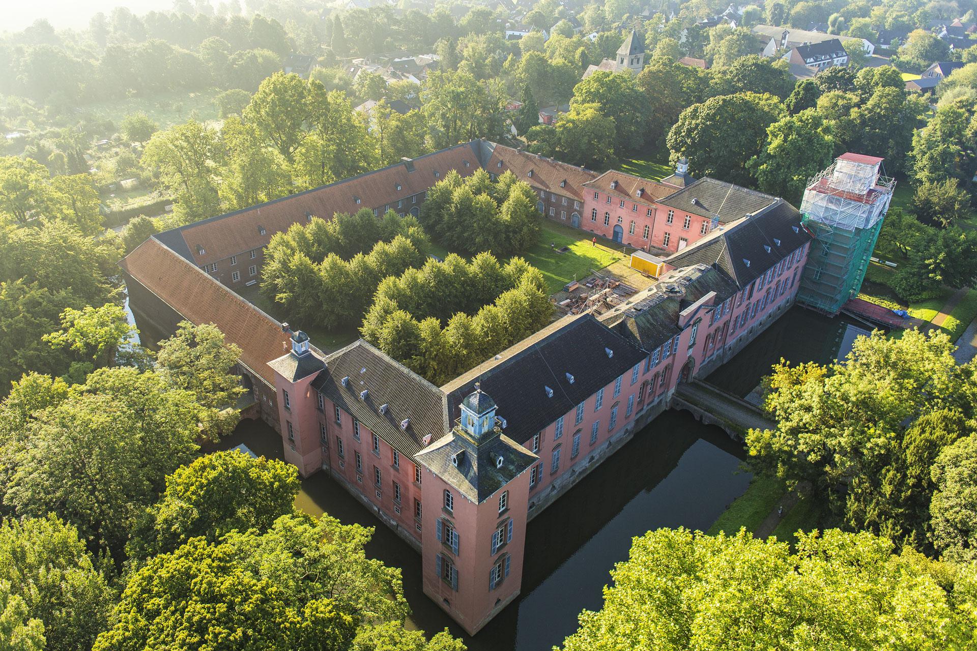 SchlossKalkum02web