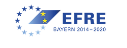 Logo_EFRE.png