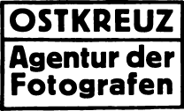 logo_ostkreuz_footer