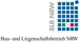 logo_BLB