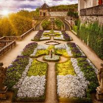 garden-4565700_1920.jpg