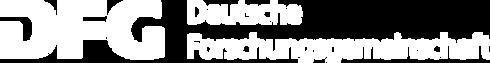 dfg_logo_schriftzug_weiß_4c.png