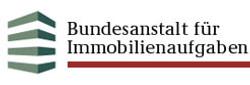 logo_bima