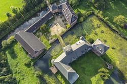 SchlossKellenberg02web
