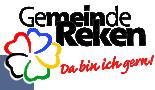 logo_gemeinde_reken