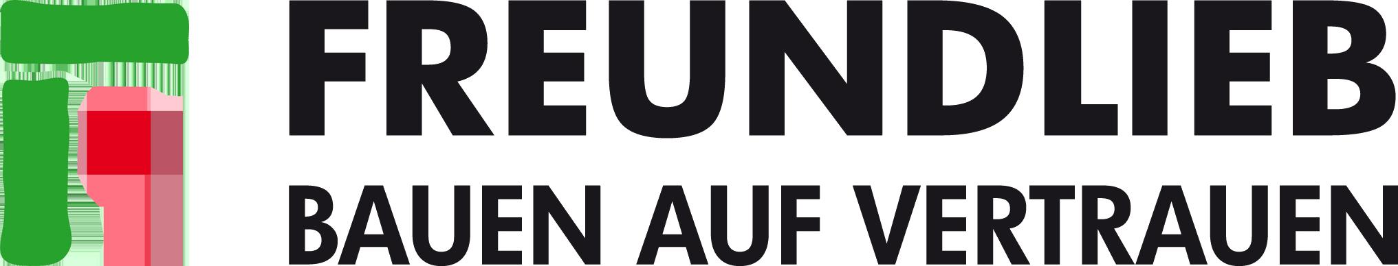 Freundlieb_logo