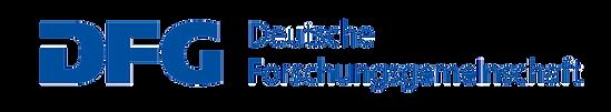 Logo_DFG.png