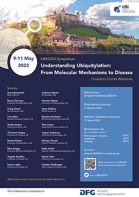 Poster A3_GRK2243 Symposium 2022.jpg