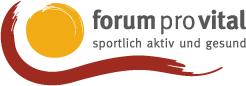 ForumProVital