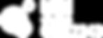 GRK2243 Logo_mit Rahmen.png