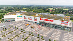 Ostermann_02small