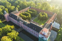 SchlossKalkum03web
