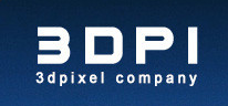 3dpi_Logo_edited