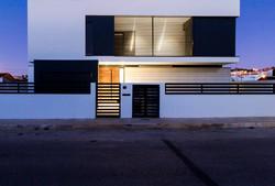 FOTOGRAFIA IMOBILIÁRIA - HOUSE PHOTO