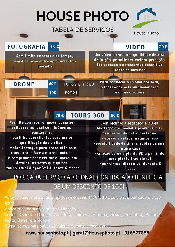 SERVIÇOS HOUSE PHOTO.jpg