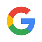 google_g_icon_download.png