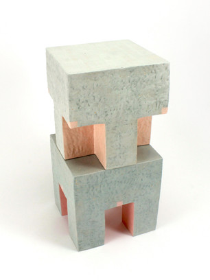 stools-9.jpg