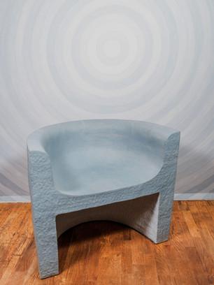 Rudolph Chair-100.jpg