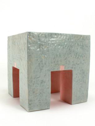 stools-7.jpg